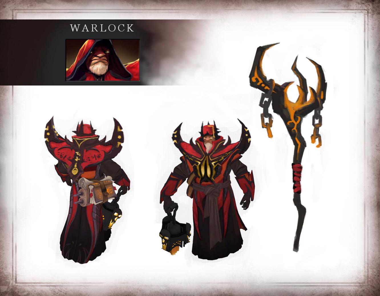 Warlock_Concept_Combined_Id.jpg