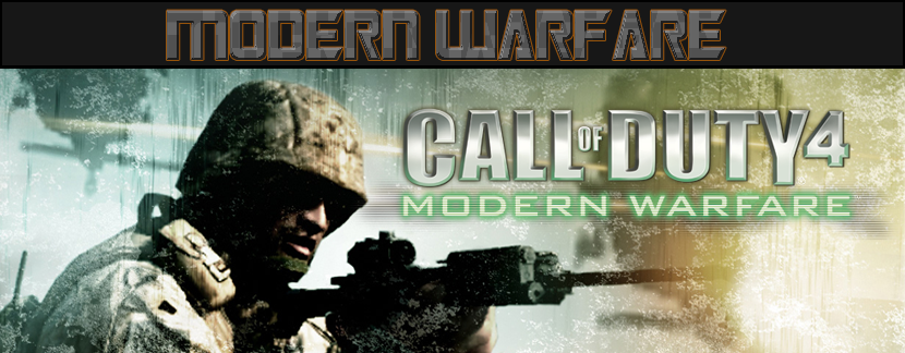 http://fourdeltaone.blogspot.co.uk/p/modern-warfare.html
