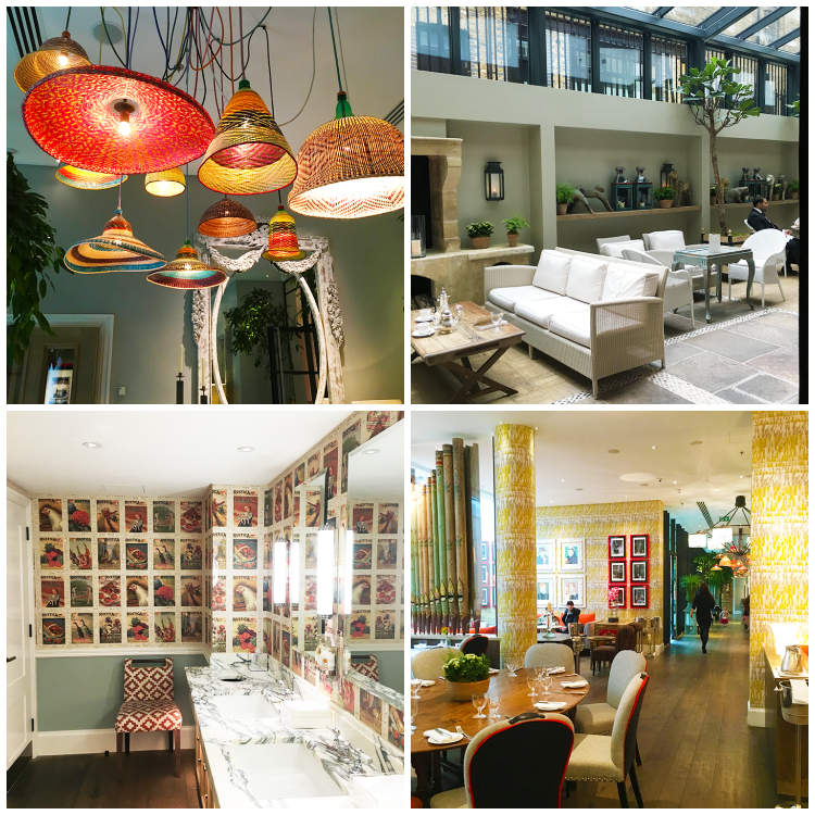 ham-yard-hotel-london