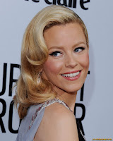 Elizabeth Banks Our Idiot Brother Premiere in Hollywood