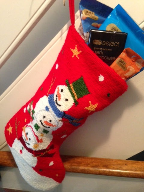 Sweet stocking stuffer ideas confessions of a stay at home mom if you find yourself scrambling for stocking stuffers at the last minute direct your sights to cvs where you can find both the every day items solutioingenieria Images