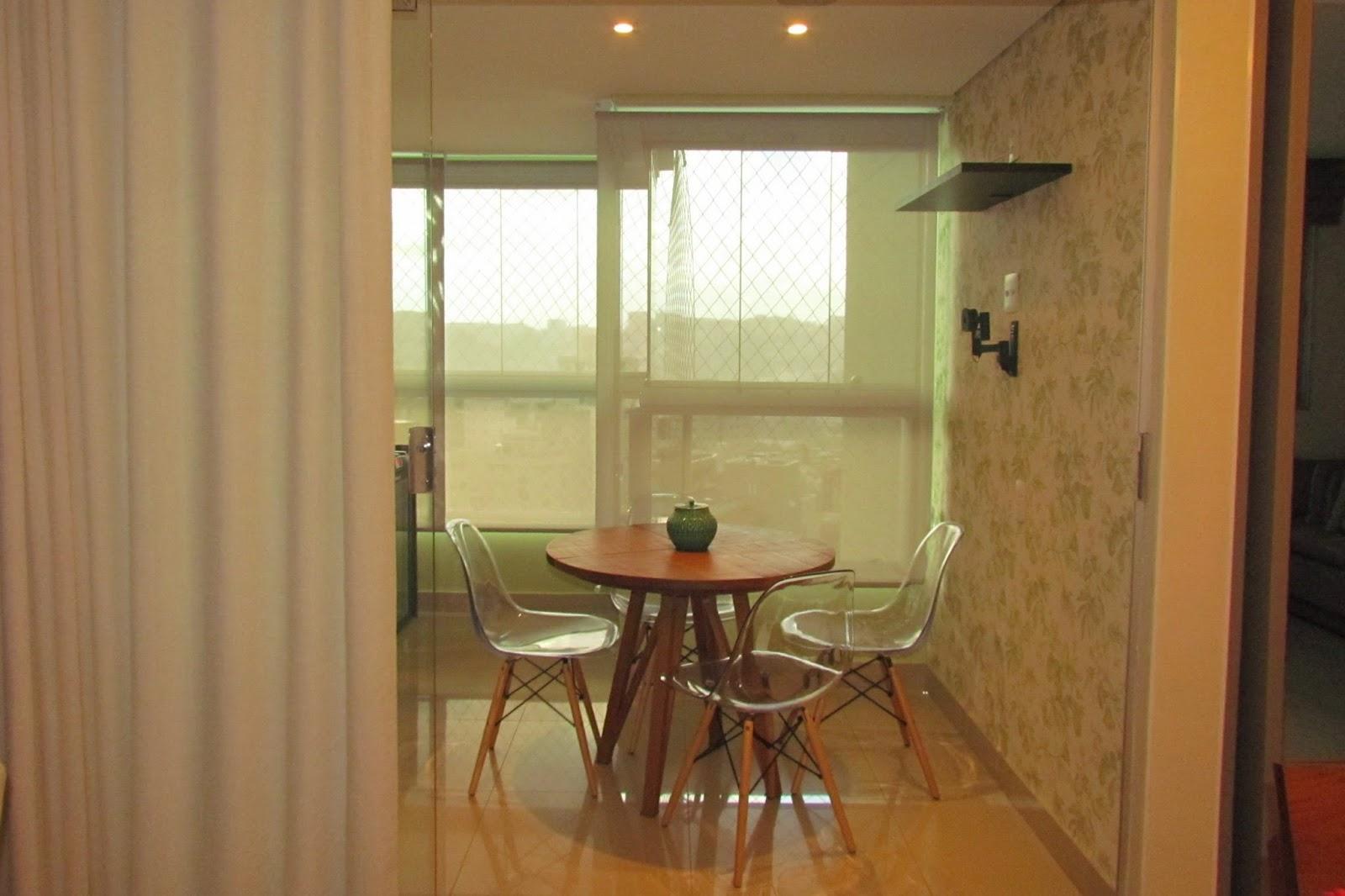 Blog da Juliana Faria : Projeto: Varanda gourmet #986933 1600x1066
