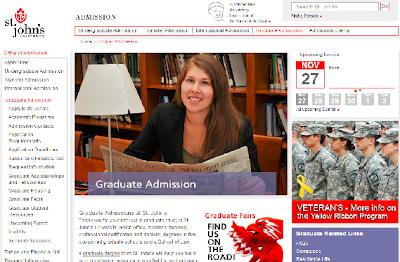 http://www.stjohns.edu/admission/graduate