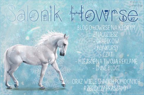Salonik Howrse