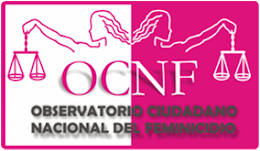Observatorio Ciudadano Nacional del Feminicidio