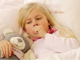 السعال و علاج السعال الحاد والشديد cough suppression