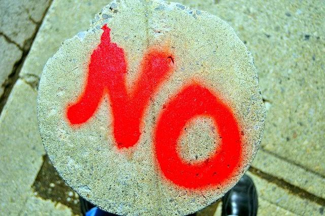 13 coisas pelas quais você não deve se desculpar mesmo que você ache o contrário