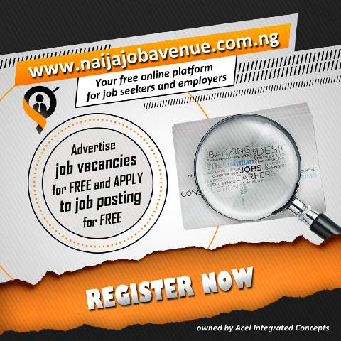 Click To See Available Jobs