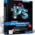 Adobe Photoshop CC 2015 FULL Portable (CRACKED)
