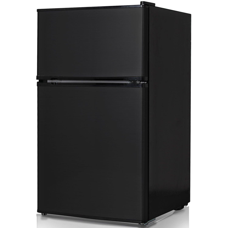 best buy refrigerators on sale february 2014. Black Bedroom Furniture Sets. Home Design Ideas