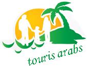 سياحة العرب