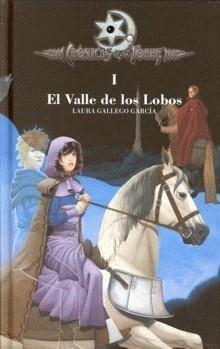 el valle de los lobos: