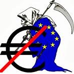 L'EURO E' OBBLIGO?