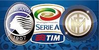 Atalanta-Inter-Pronostici-Serie-A