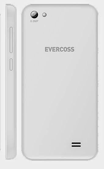 Harga Evercoss A7E