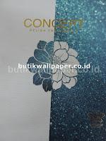 http://www.butikwallpaper.com/2015/12/concept.html