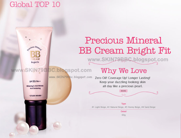 etude house bright fit