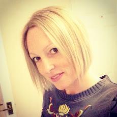 Heather Townsend ▼