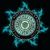 Cosmic Intelligency Agency