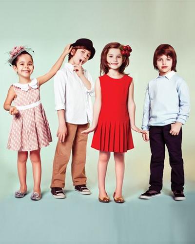 koton çocuk ilkbahar-yaz modelleri-6