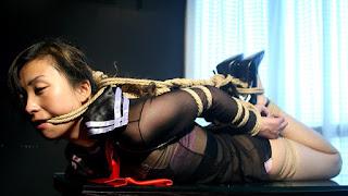 Sexy Pussy - rs-cn-hogtied-492-719663.JPG