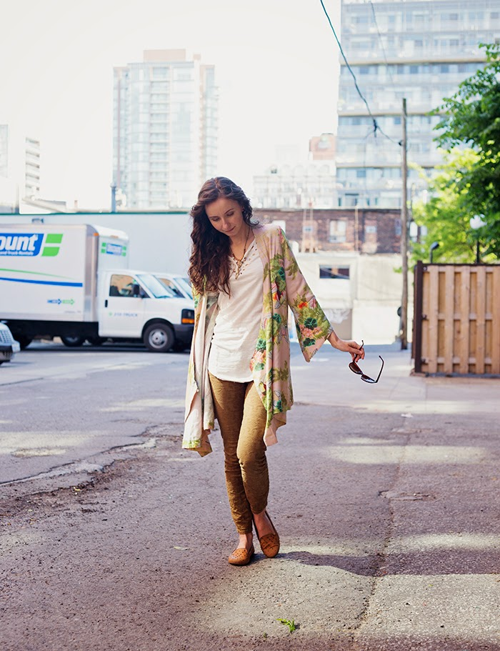 tropical-kimono-textured=pants-boho-chic-free-people