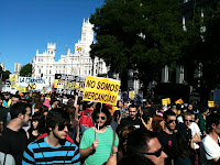 democracia_real_juventud_13_años