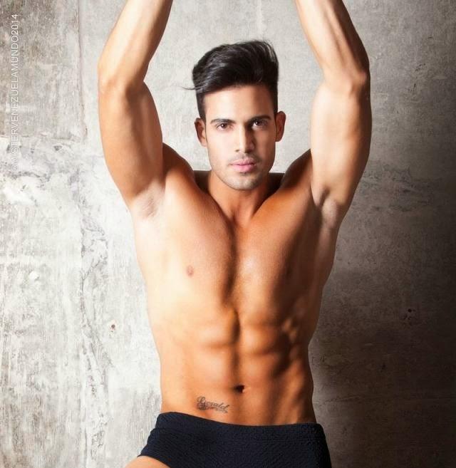 Luong Cong Tuan - Viet Nam Model   Hot Boy Photos Sexy Nude