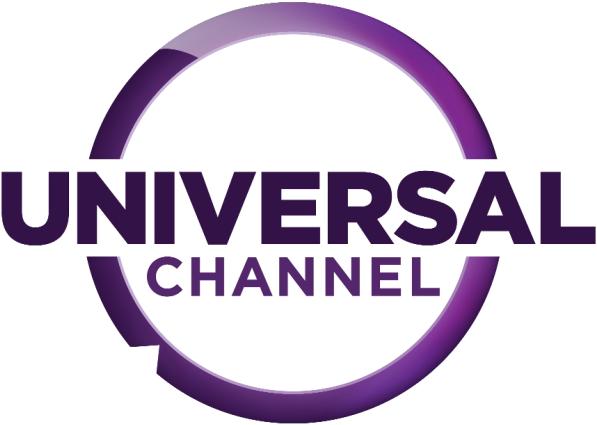 http://2.bp.blogspot.com/-Po7-hVGs63M/UYqzoX9PfxI/AAAAAAAAZiA/UKvAAFAN4dk/s1600/Universal+Channel+logo+2013.png