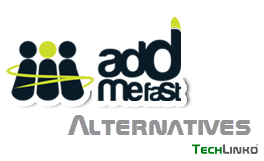 addmefast alternatives
