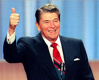 Ronald+Reagan+Thumbs+Up+Sincere+Smile+Nonverbal+Communication+Expert+Body+Language+Expert+Speaker+Keynote+Consultant+Las+Vegas+Los+Angeles+Orlando+New+York+City.png