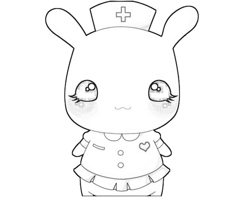 wawa-bunny-female-coloring-pages