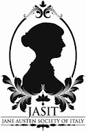 Jane Austen Society of Italy
