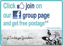 Join Our Facebook Group Page