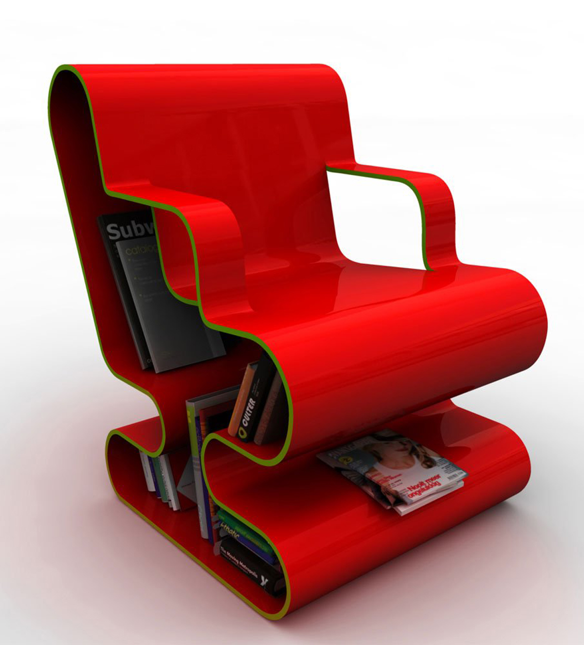 Outstanding Modern Lounge Chair Design 1200 x 1326 · 431 kB · jpeg