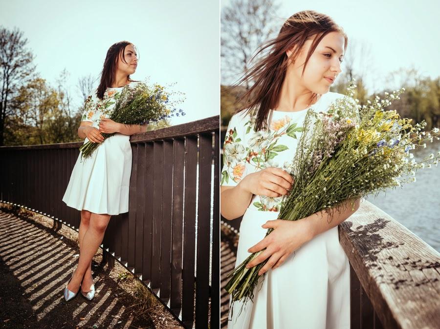 jasmin fatschild myberlinfashion modeling