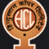 Hindustan Copper Recruitment 2015 - 79 Welder, Turner, Fitter, Electrician Posts