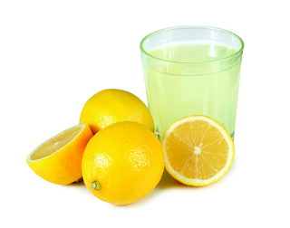 Lemon juice for face and skin - Homeremediestipsideas
