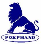 Lowongan PT Charoen Pokphand Indonesia (Lampung): Farm Supervisor