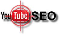 Youtube SEO embed