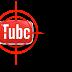 Incarca filme Youtube fara codul iframe sau jQuery (SEO)