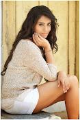 Deepa Sannidhi glamorous stills-thumbnail-3
