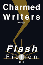 Flash Fiction--Free!