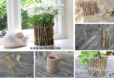 best-out-of-waste-ideas-of-home-decoration