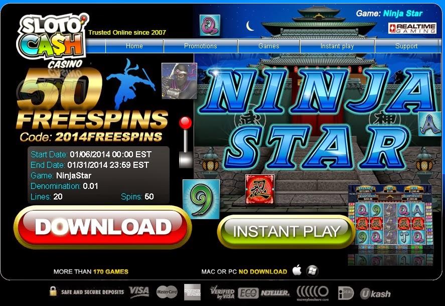 No deposit casino bonus no max cash casino bonus ratings com