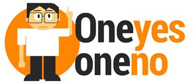 Seputar Bisnis Online Dan Cryptocurrency