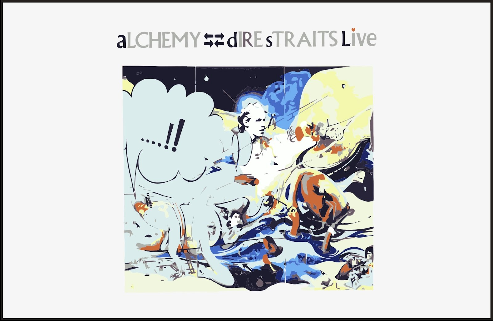 dire_straits-alchemy_front_vector