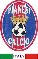 Pianesi Calcio