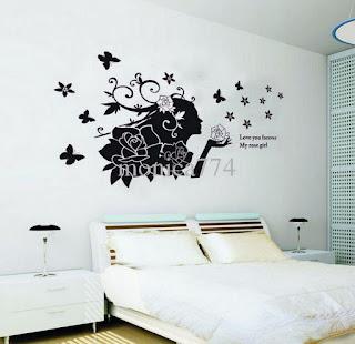 Minimalismo Pinturas en Habitaciones