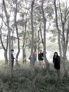 Gofishトリオと柴田聡子の4デイズ